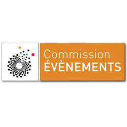 REFi Commission Evenements