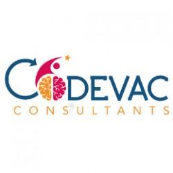 CODEVAC