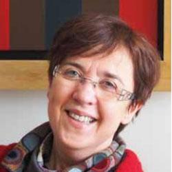 Point Plume - Agnès Cabrol