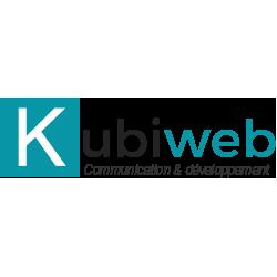 kubiweb-250-250