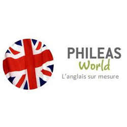 Focus sur… Murielle Babin-Gay, PHILEAS WORLD