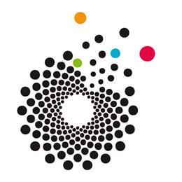 Les ateliers et formations proposés par le REFi en 2018
