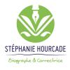 Stéphanie Hourcade Biographe & Correctrice