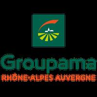 Groupama Rhone Alpes Auvergne