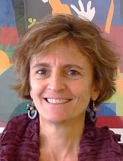 Un nouveau défi pour Pierrette Bouchard