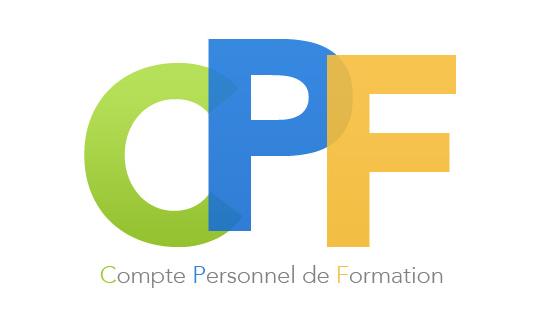 Savez-vous que vous pouvez transformer vos heures de DIF et les reporter sur le CPF ?