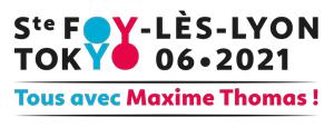 REFi Fun au Karo le 24 juin à 18h en soutien à Maxime Thomas et Isabelle Lafaye, pongistes pour Tokyo 2020